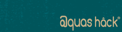 010_aquas-hack_top_banner